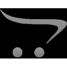 3ДМЭР/декоративный металлический экран 3-х секционный ЭРА
